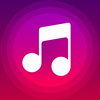 Music Streaming Player - Listen to Music Weather