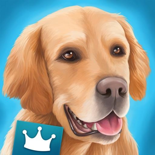 狗狗旅馆:DogHotel