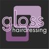 Gloss Hairdressing