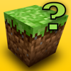 Trivia for Minecraft - Craft Guide and Quiz