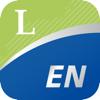 Diccionario inglés-español Lingea