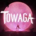 Towaga icon