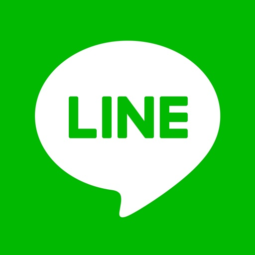 LINE - бесплатные звонки и сообщения