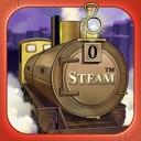 Steam™: Auf Schienen Zum Ruhm