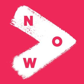 ThreeNow