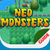 Pro Strategy Guide for Neo Monsters:Dragon Trainer