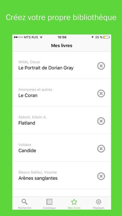 download Librolife PRO - bibliothèque à la maison apps 0