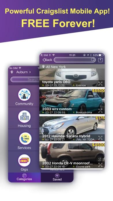 craigslist mobile pro 1 53 apk - alcroxoscor tk