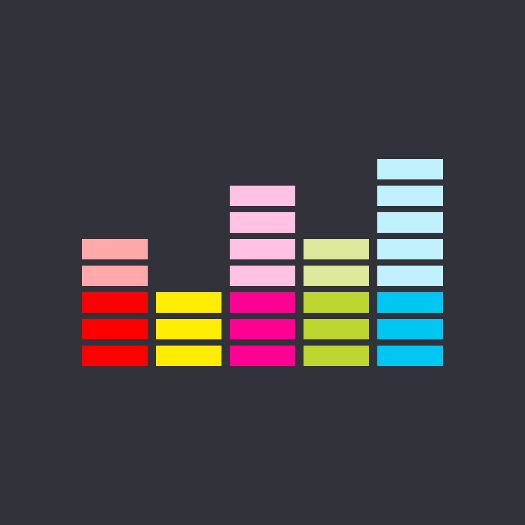 Deezer: Music player app. Download unlimited songs