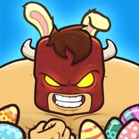Burrito Bison: Launcha Libre App Download - Android APK