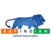 RAP INDIAN DIAMOND Wiki