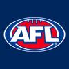 AFL Live Official App Wiki