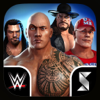 WWE Champions - NEW Puzzle RPG