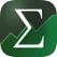 Nano Balance Sheet - General Ledger