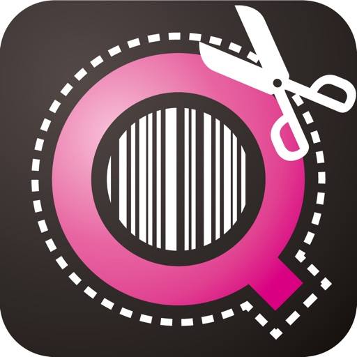 QSeer Coupon Reader App Ranking & Review