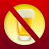 iBreathalyzer (Alcohol Test)