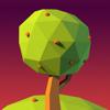 NAMOO Árbol - Maravillas de la vida vegetal