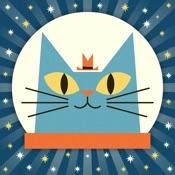 Il Sistema Solare - Professor Astro Gatto