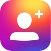 Likes & Get Followers - Followers for Instagram ifollowers multiple instagram