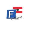 F-Online - Führerschein Österreich