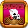 Casino Gaming Paradise - Play For Fun