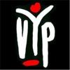VYP-Club