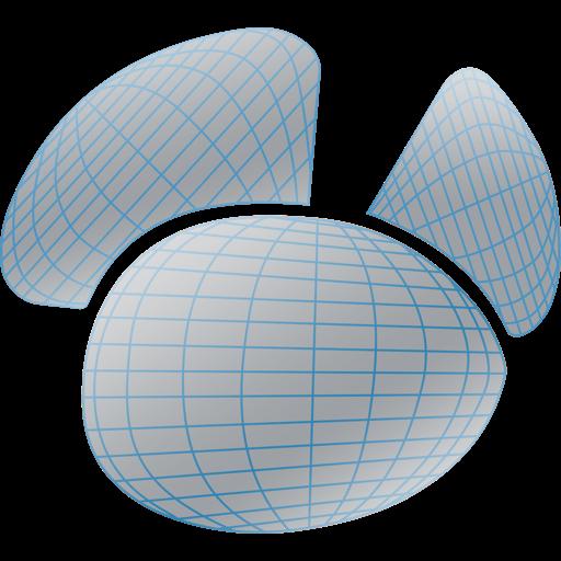 Navicat Data Modeler - 设计你的数据库