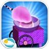 棉花糖製造商免費遊戲