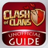 Unofficial Strategy Guide of Clash of Clans clans