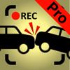 Car Dash Cam Speedometer Pro - GPS Video Camcorder