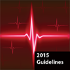 ACLS 2015 American Hrt Guidelines