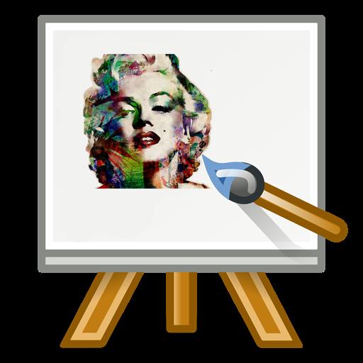 ArtPainter