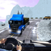 Extreme Truck Driver Uphill - Crazy 3D Sim 2017 Wiki