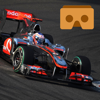 VR Car Racing Pro with Google Cardboard