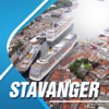 Stavanger Travel Guide Wiki