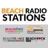 Beach Radio Stations