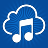 Musily - Offline Music Player & Cloud Manager