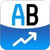 ActivoInvest