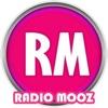Radio MooZ - www.radiomooz.ro