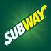 SUBWAY® App