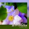Wortblüten