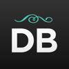 Deseret Bookshelf (LDS e-reader)