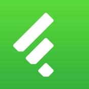 Feedly: so klappt der Umstieg auf den alternativen Feedreader