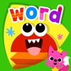 Pinkfong Word Power Apps free for iPhone/iPad