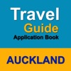 Auckland Travel Guided