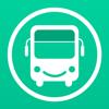 Cardiff Bus & Train Times