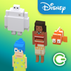 Disney Crossy Road SEA Wiki