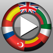 Offline Translator Pro: 7 languages