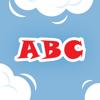 ABC... Uczę się!
