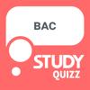Study Quizz - Révision Bac ES, Bac L, ou S 2017